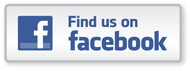 facbook_logo